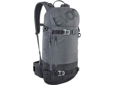 Evoc FR Day 16l - M/L, carbon grey - Rucksack