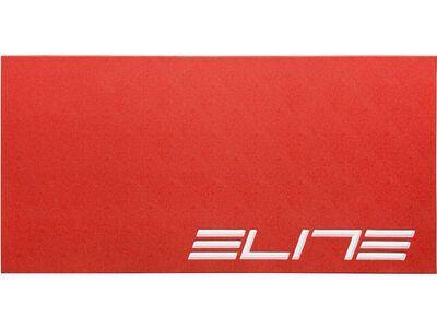Elite Training Mat (0031009) - Zubehör