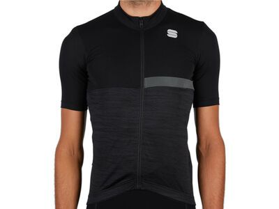 Sportful Giara Jersey black