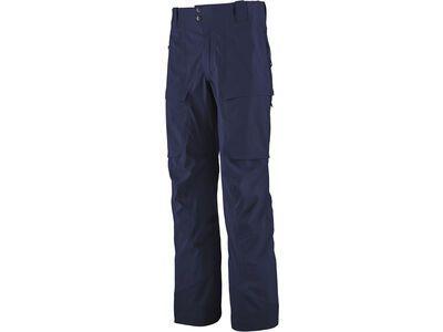 Patagonia Men's Untracked Pants, classic navy - Skihose