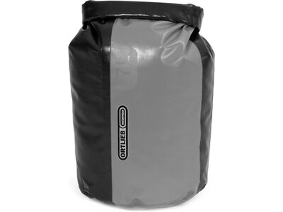 Ortlieb Dry-Bag PD350 - 7 L, black-grey - Packsack