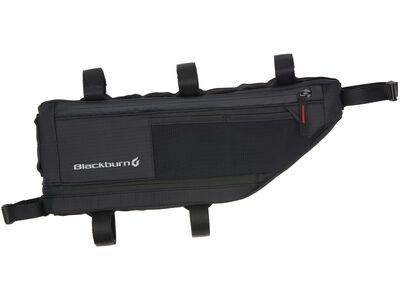 Blackburn Outpost Frame Bag - Small - Rahmentasche