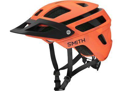 Smith Forefront 2 MIPS matte cinder haze