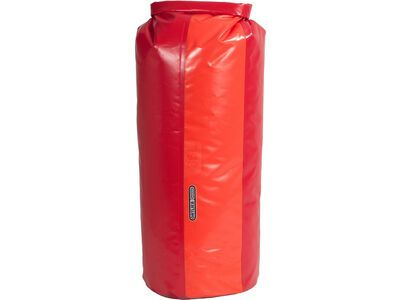 Ortlieb Dry-Bag PD350 - 35 L, cranberry-signal red - Packsack