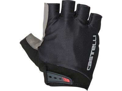 Castelli Entrata Glove black