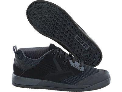 ION Scrub AMP, black - Radschuhe