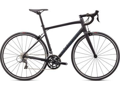 Specialized Allez black/cast battleship 2021