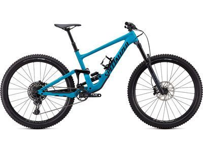 Specialized Enduro Comp aqua/red/black 2021