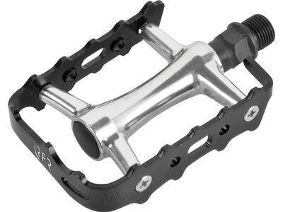 Cube RFR Pedale Standard Pro black