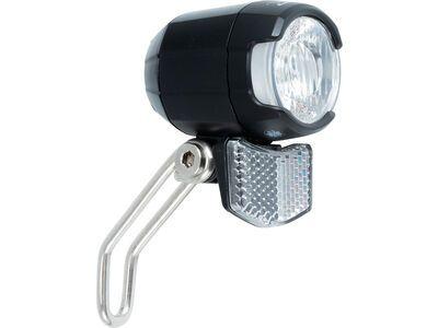 Cube RFR E-Bike Frontlicht E 50 black