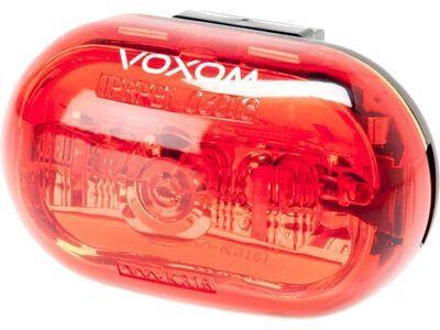 Voxom Rücklicht Lh1