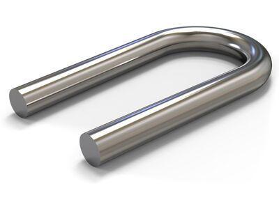 Marker Alpinist U-Bow - Medium - Zubehör
