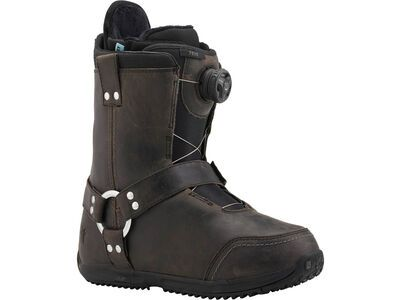 Burton x Frye 2015, Harness Boot - Snowboardschuhe