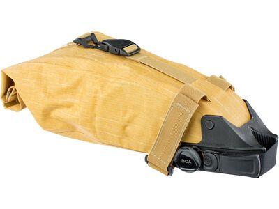 Evoc Seat Pack Boa L, loam - Satteltasche