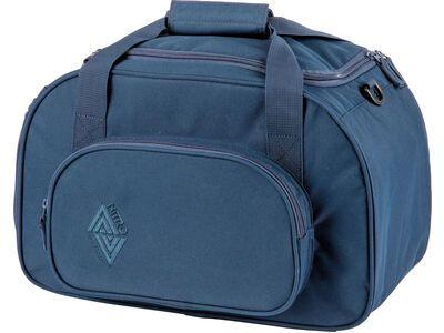Nitro Duffle Bag XS indigo