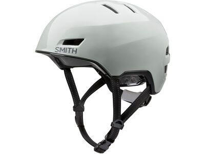 Smith Express cloudgrey