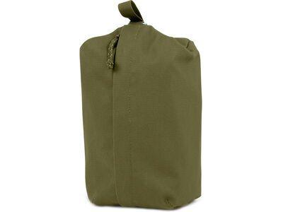 Millican Miles the Wash Bag 4L, moss - Kulturbeutel