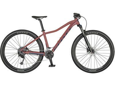 Scott Contessa Active 30 - 29 2021 - Mountainbike