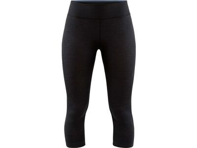 Craft Fuseknit Comfort Knicker M, black - Unterhose