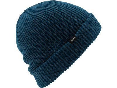Volcom Sweep Beanie, blue - Mütze