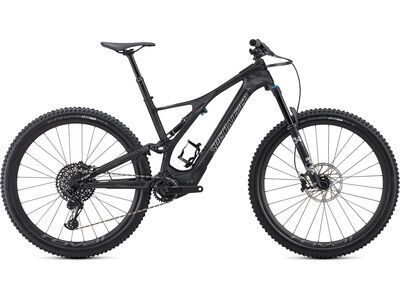 Specialized Turbo Levo SL Expert Carbon carbon/white 2020