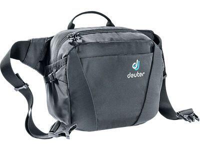 Deuter Travel Belt, black - Hüfttasche