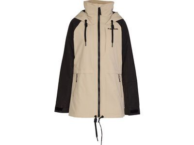 Armada Gypsum Jacket, taupe - Skijacke