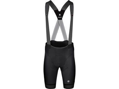 Assos Equipe RS Summer Bib Shorts S9 T Werksteam blackseries