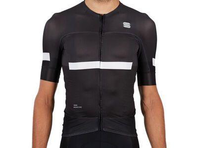 Sportful Evo Jersey black