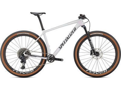Specialized Epic HT Pro gloss abalone/satin black 2021