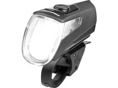 Trelock LS 360 I-Go Eco, black - Beleuchtung
