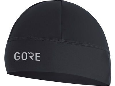 Gore Wear M Thermo Mütze, black - Radmütze