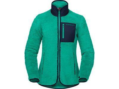 Norrona warm3 Jacket W's arcadia
