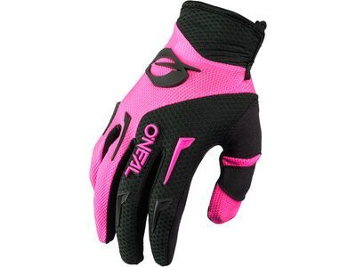ONeal Element Women´s Glove black/pink