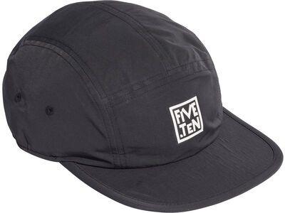 Five Ten Recycled Cap black