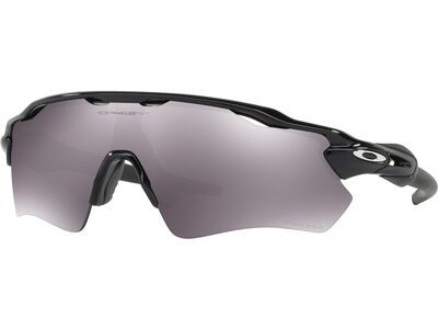 Oakley Radar EV Path Prizm Black polished black