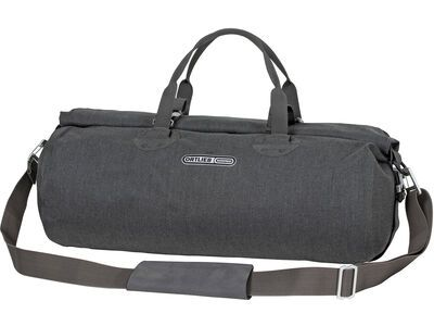 Ortlieb Rack-Pack Urban 24 L, pepper - Reisetasche