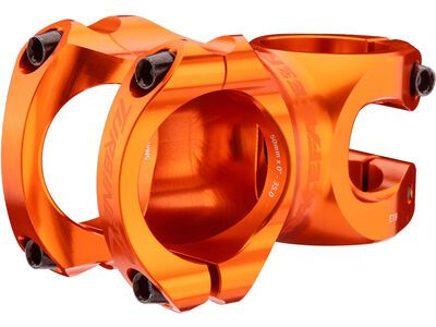 Race Face Turbine R 35, orange - Vorbau