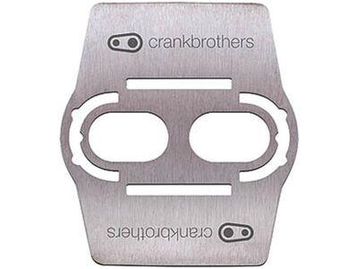 Crank Brothers Shoe Shield Schuhsohlenschutz - Zubehör