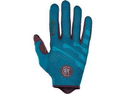 ION Gloves Gat, off shore - Fahrradhandschuhe