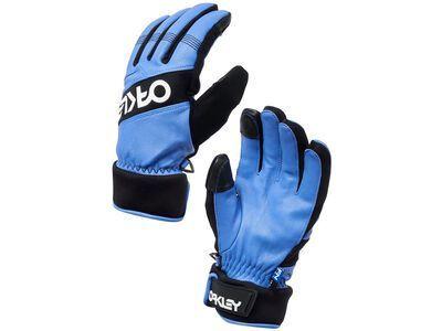 Oakley Factory Winter Glove 2, dark blue - Skihandschuhe