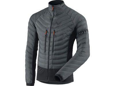 Dynafit TLT Light Insulation Men Jacket, magnet - Thermojacke