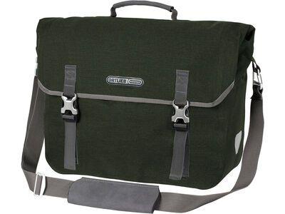 Ortlieb Commuter-Bag Two Urban QL2.1, pine - Fahrradtasche