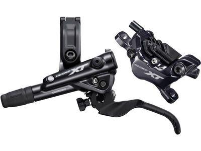 Shimano Deore XT M8120 Scheibenbremse - VR
