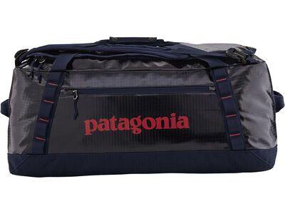 Patagonia Black Hole Duffel 55 L classic navy