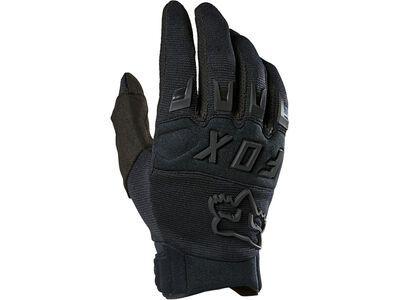 Fox Dirtpaw Glove, black - Fahrradhandschuhe
