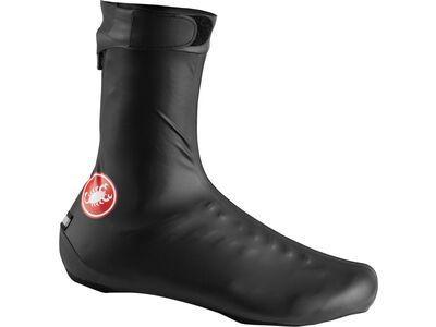 Castelli Pioggerella Shoecover, black