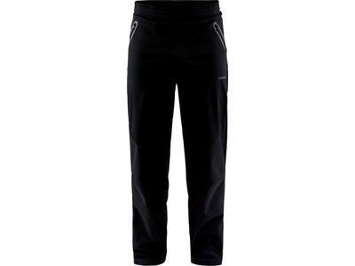 Craft Core Ride SubZ Pants M black