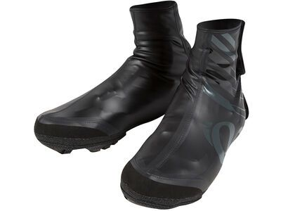 Pearl Izumi P.R.O. Barrier WxB MTB Shoe Cover, black