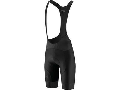 Specialized SL R Bib Short black